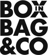 BOXinBAG & Co